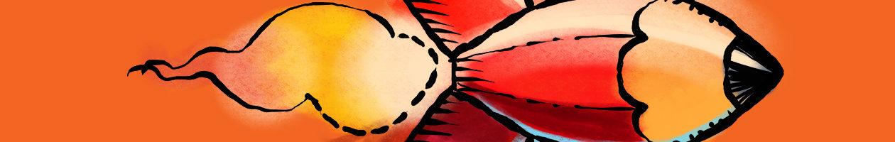 flamingpencil