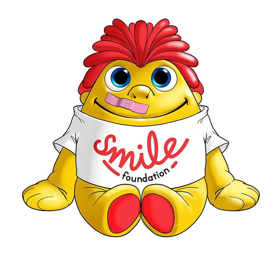 smile foundation Smile foundation is a non-governmental organization based in new delhi, indiait was established in 2002 and has a presence in 25 indian states.